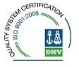 iso9000_2008