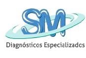SM Diagnósticos